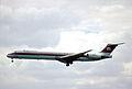 25bw - Meridiana MD-82; I-SMES@ZRH;17.05.1998 (6169654020).jpg