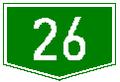 26-os főút.png