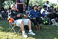 261.Rally.RealizeTheDream.MOW50.WDC.23August2013 (32665817045).jpg