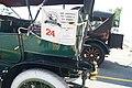 26th Annual New London to New Brighton Antique Car Run (7756293458).jpg