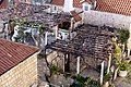 29.12.16 Dubrovnik Old City Walls 104 (31962132875).jpg