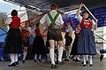 29.7.16 Prague Folklore Days 138 (28579699011).jpg