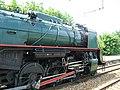 29013 in Mechelen (4739614773).jpg