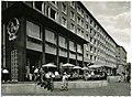 29687-Dresden-1959-Ringcafe am Altmarkt-Brück & Sohn Kunstverlag.jpg