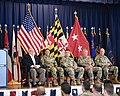 29th Combat Aviation Brigade Welcome Home Ceremony (26626001767).jpg
