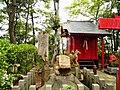 2 Chome Kitashinmachi, Sakata-shi, Yamagata-ken 998-0062, Japan - panoramio (10).jpg