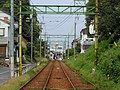 2 Chome Kusatsuminami, Nishi-ku, Hiroshima-shi, Hiroshima-ken 733-0863, Japan - panoramio.jpg