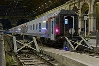 2 FPC WLABmz 62 85 78-90 136-3 CH-FPC Budapest-Keleti 080916 G341 Moskva-Varna.jpg