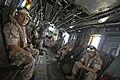 2d MAW in support of Operation Carolina Dragon 140806-M-MZ489-124.jpg