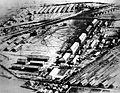 2nd railway regiment,Tsudanuma.jpg