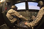 3-82 GSAB uses simulator to get back to basics 130814-A-EM852-036.jpg