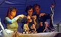 3.9.16 3 Pisek Puppet Festival Saturday 079 (28834087093).jpg