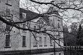3. Het Huis te Warmond achteraanzicht.jpg