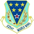321st Missile Wing.png