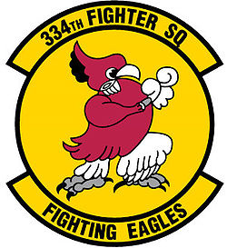 334th Fighter Squadron.jpg