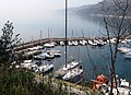 34151 Grignano TS, Italy - panoramio (4).jpg