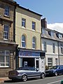 34 Warren Street, Fleetwood 2.jpg