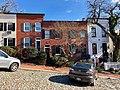 35th Street NW, Georgetown, Washington, DC (31667533677).jpg