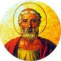 36-Liberius.jpg