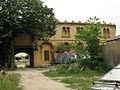 362 Plaça de toros, pg. del Cementiri.jpg