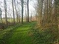 3634 Loenersloot, Netherlands - panoramio (21).jpg
