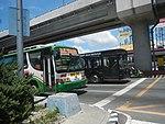 3670NAIA Expressway NAIA Road, Pasay Parañaque City 28.jpg