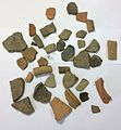 36 fragments of Roman pottery (FindID 620860).jpg
