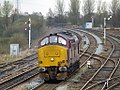 37417 Castleton East Junction.jpg
