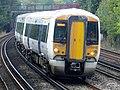 375610 Victoria to Ashford 2N44 (15392955771).jpg