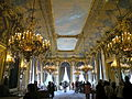 37 quai d'Orsay grande salle a manger.jpg
