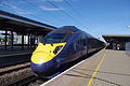 395026 at Ashford International.jpg