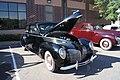 39 Lincoln Zephyr (7810933820).jpg