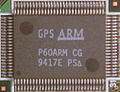 3DO P60ARM CPU.jpg