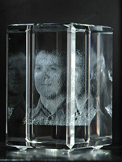 3D Portrait in Glas.jpg