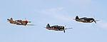 3 Curtiss Hawks 3a (6121829446).jpg