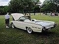 3rd Annual Elvis Presley Car Show Memphis TN 041.jpg