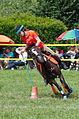 4ème manche du championnat suisse de Pony games 2013 - 25082013 - Laconnex 86.jpg