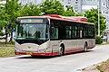 4-2527 at Jichangyihaolu (20200515120228).jpg