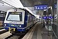 4020 242-6 in Wien Hauptbahnhof, 2019 (01).jpg