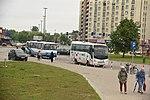 4049 Bohaterów Monte Casino Street in Białystok.jpg
