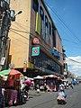 409Redemptorist road Roxas Boulevard Baclaran 28.jpg