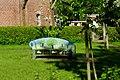 4120180508 social sofa Vriescheloo.jpg