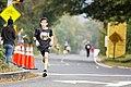 41st Annual Marine Corps Marathon 2016 161030-M-QJ238-135.jpg
