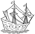 42-CARAVEL.png