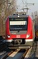 422 538-9 S-Bahn Rhein-Ruhr.jpg