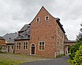 42590-Abdij van Vlierbeek oud abtskwartier.jpg