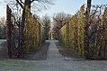 42 Apollo in bosquet Fächer, gardens of Schönbrunn 06.jpg