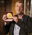43. Fernsehpreis der österreichischen Erwachsenenbildung 11 Ed Moschitz.jpg