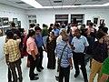 43rd PAD Group Exhibition - Kolkata 20170620180526.jpg