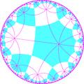 444 symmetry xxx.png